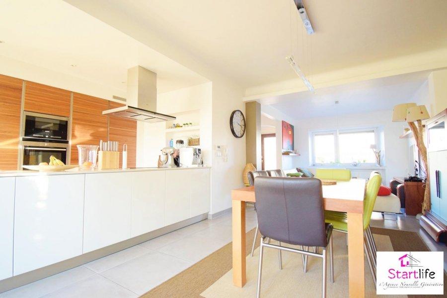 acheter maison individuelle 3 chambres 160 m² esch-sur-alzette photo 5