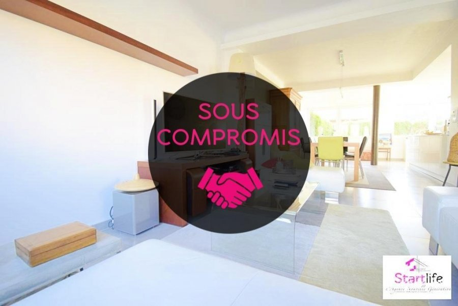 acheter maison individuelle 3 chambres 160 m² esch-sur-alzette photo 1