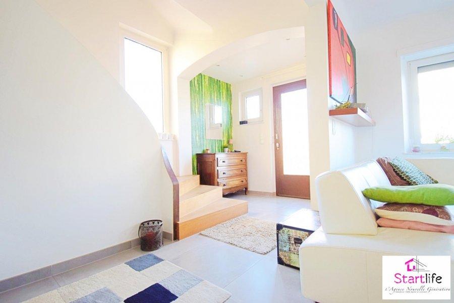 acheter maison individuelle 3 chambres 160 m² esch-sur-alzette photo 3