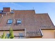 House for sale 2 rooms in Saarbrücken - Ref. 7106530