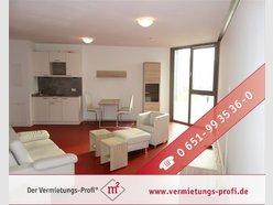 Wohnung zur Miete 1 Zimmer in Trier - Ref. 6123490