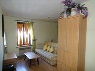 Appartement à louer F1 à Thionville - Réf. 5140450