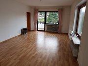 Wohnung zur Miete 5 Zimmer in Saarbrücken - Ref. 6721506