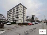 Appartement à louer 2 Chambres à Esch-sur-Alzette - Réf. 6135778