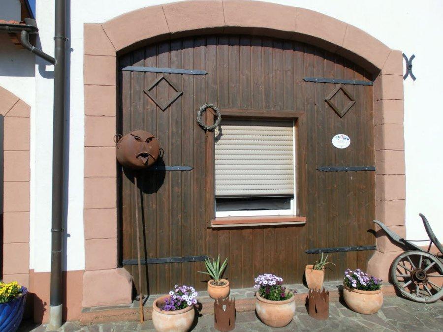 acheter maison 12 pièces 370 m² weiskirchen photo 6