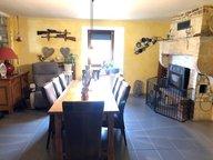 Maison mitoyenne à vendre F8 à Dommary-Baroncourt - Réf. 7127010