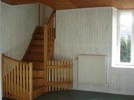 Appartement à louer F3 à Charmes - Réf. 6619106