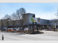 Garage - Parking for rent in Huldange - Ref. 7078130