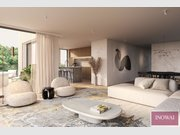 Apartment for sale 1 bedroom in Luxembourg-Dommeldange - Ref. 7143666