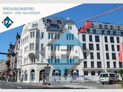 Retail for sale 3 rooms in Trier - Ref. 3739890