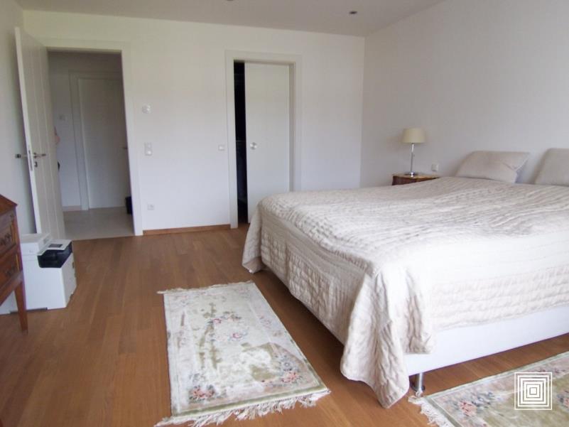 reihenhaus mieten 4 schlafzimmer 280 m² luxembourg foto 7