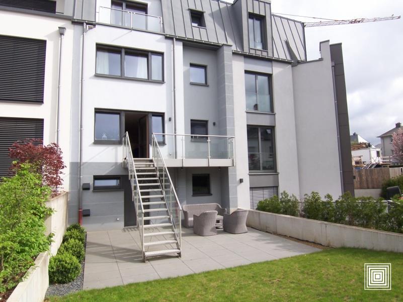 reihenhaus mieten 4 schlafzimmer 280 m² luxembourg foto 2