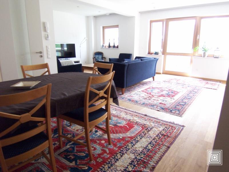 reihenhaus mieten 4 schlafzimmer 280 m² luxembourg foto 4