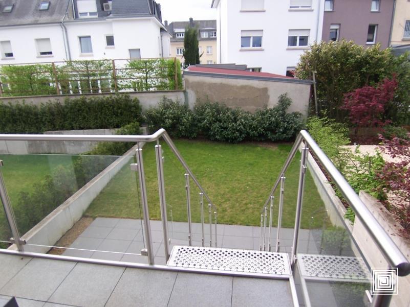 reihenhaus mieten 4 schlafzimmer 280 m² luxembourg foto 3