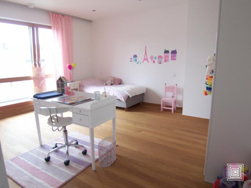 reihenhaus mieten 4 schlafzimmer 280 m² luxembourg foto 6