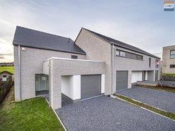 Apartment block for sale in Welkenraedt - Ref. 7098610