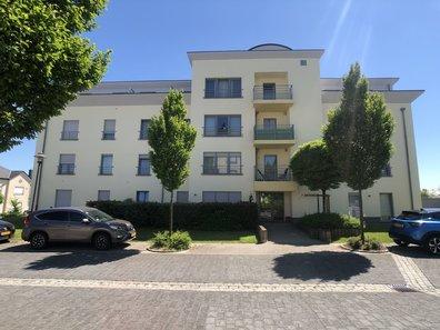 Appartement à vendre 1 Chambre à Strassen - Réf. 7229682