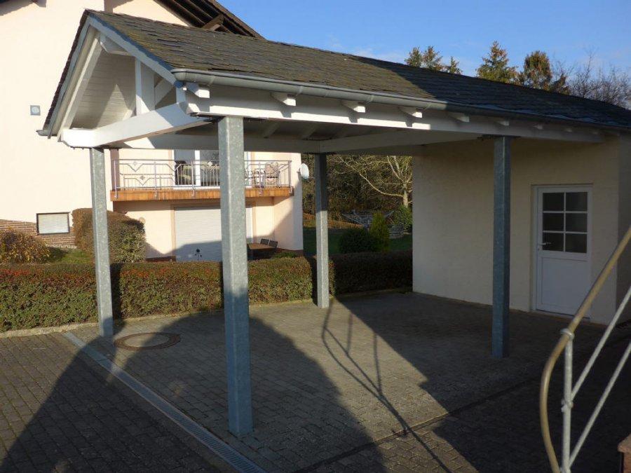 haus kaufen 6 zimmer 170 m² gondorf foto 3