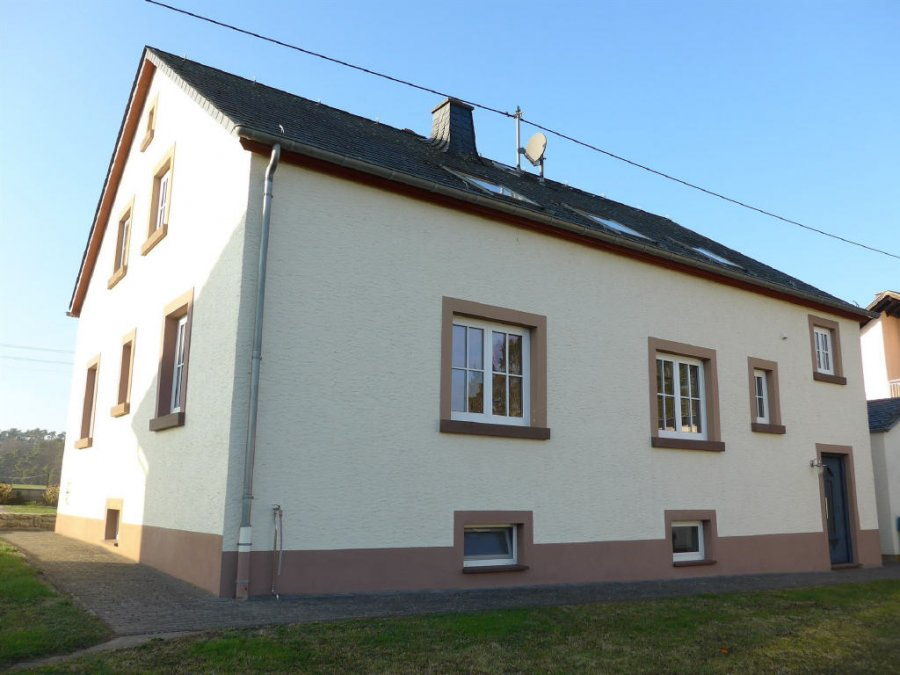 haus kaufen 6 zimmer 170 m² gondorf foto 5