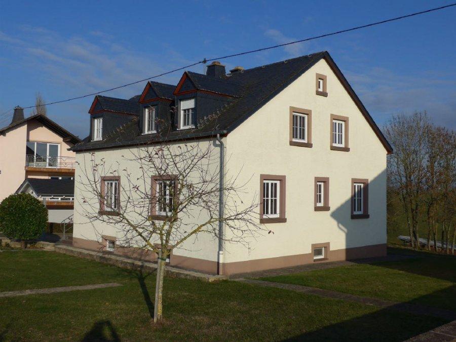 haus kaufen 6 zimmer 170 m² gondorf foto 2
