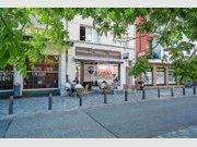 Bureau à vendre à Esch-sur-Alzette - Réf. 6320370