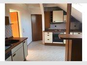 Wohnung zur Miete in Saarbrücken - Ref. 6254834