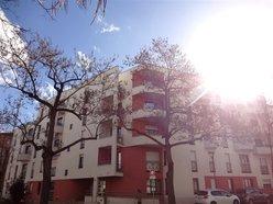 Appartement à louer F1 à Nancy - Réf. 6652146