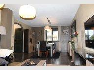 Maison à vendre F5 à Ensisheim - Réf. 6656242