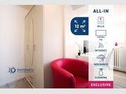 Bedroom for rent 12 bedrooms in Luxembourg-Gare - Ref. 6607090
