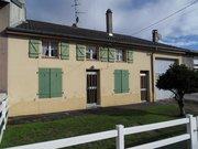 Maison à vendre F5 à Rémilly - Réf. 5640690