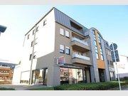 Bureau à vendre à Strassen - Réf. 5980658