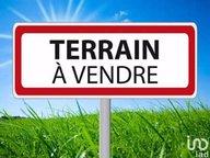 Terrain constructible à vendre à Bouzonville - Réf. 7168498