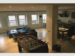 Duplex à vendre F5 à Champigneulles - Réf. 5136882