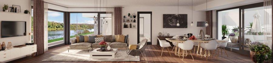 acheter résidence 0 chambre 151.91 à 219.23 m² ahn photo 2