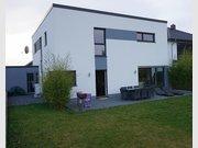 Freistehendes Einfamilienhaus zum Kauf 9 Zimmer in Palzem (DE) - Ref. 4956658