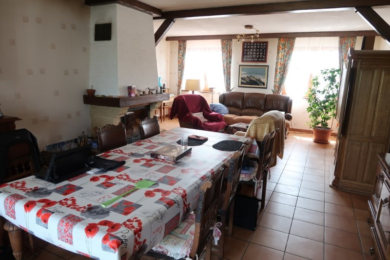 detached house for buy 6 rooms 173 m² freistroff photo 6