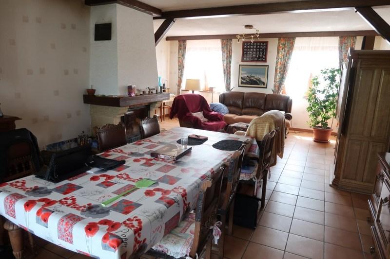 einfamilienhaus kaufen 6 zimmer 173 m² freistroff foto 6