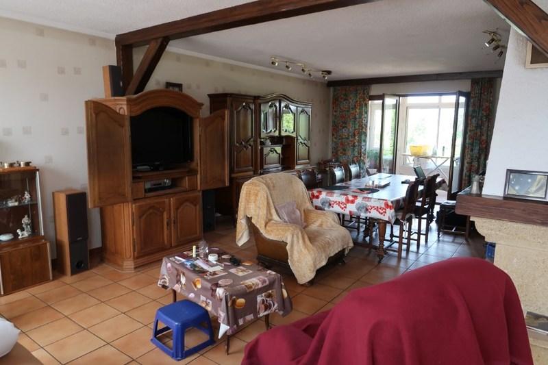 einfamilienhaus kaufen 6 zimmer 173 m² freistroff foto 5
