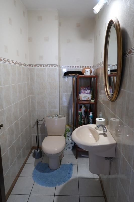 einfamilienhaus kaufen 6 zimmer 173 m² freistroff foto 7