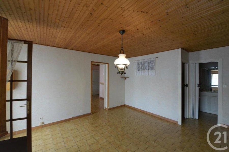 acheter maison mitoyenne 4 pièces 77 m² la tranche-sur-mer photo 5