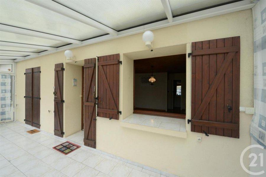 acheter maison mitoyenne 4 pièces 77 m² la tranche-sur-mer photo 2