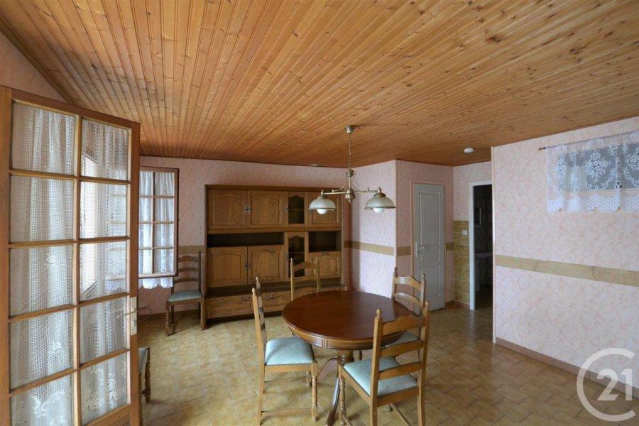 acheter maison mitoyenne 4 pièces 77 m² la tranche-sur-mer photo 3