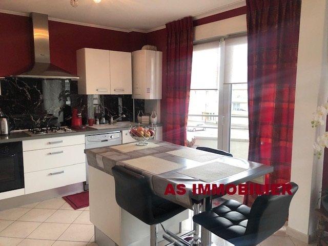 acheter appartement 3 pièces 77.77 m² florange photo 3