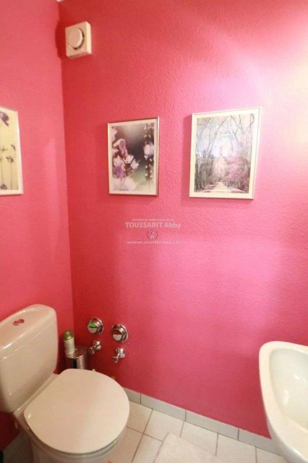 duplex for buy 1 bedroom 78.57 m² rollingen photo 5