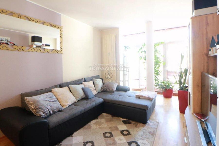 duplex for buy 1 bedroom 78.57 m² rollingen photo 3