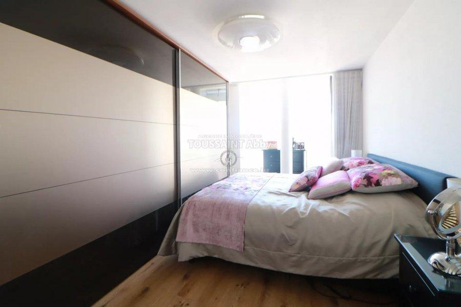 duplex for buy 1 bedroom 78.57 m² rollingen photo 6