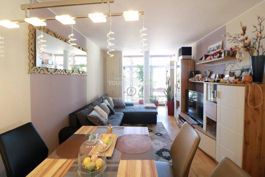 duplex for buy 1 bedroom 78.57 m² rollingen photo 2