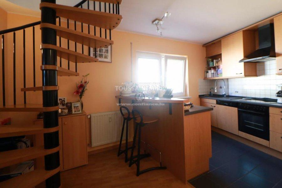 duplex for buy 1 bedroom 78.57 m² rollingen photo 4