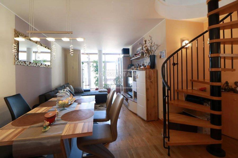 duplex for buy 1 bedroom 78.57 m² rollingen photo 1