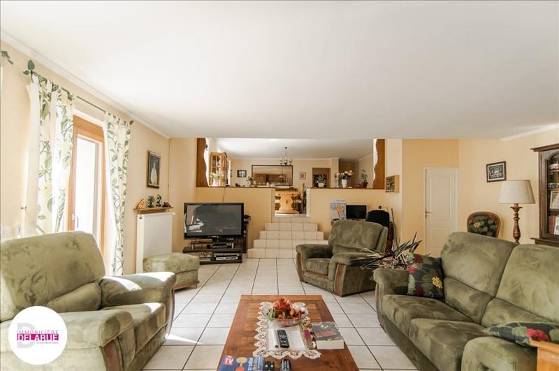 Maison à vendre F8 à Noveant-sur-moselle